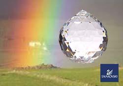 esferas-cristal-fengshui