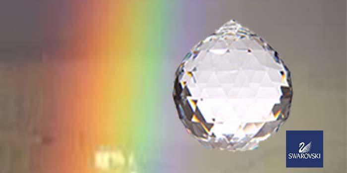 esferas-de-cristal