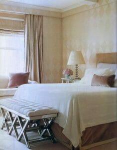 fengshui dormitorio equilibrio