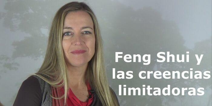 creencias-limitadoras-y-fengshui