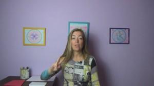 fengshui reto video 2 de 30