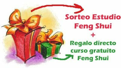 video regalos fengshui