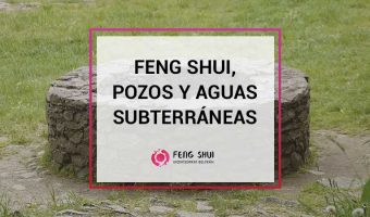 pozos-aguas-subterraneas-afectan-fengshui