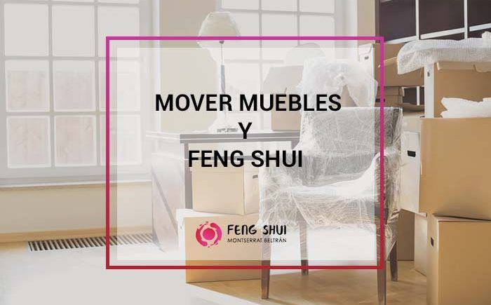 mover muebles