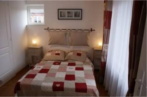 FengShui Dormitorio3