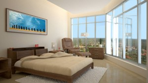 FengShui Dormitorio4