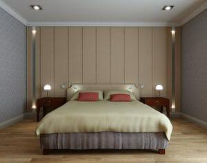 FengShui Dormitorio5
