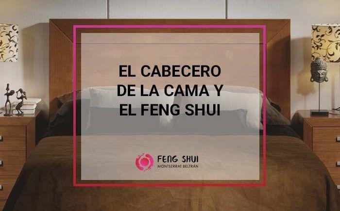 cabecero-de-la-cama-fengshui