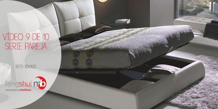 feng-shui-dormitorio-blog5-n1