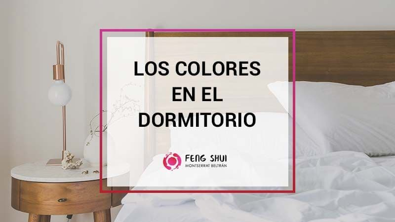 feng-shui-dormitorio-blog9-n1.
