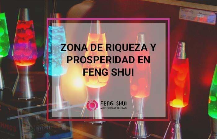 feng-shui-espejos-puerta-entrada-n1