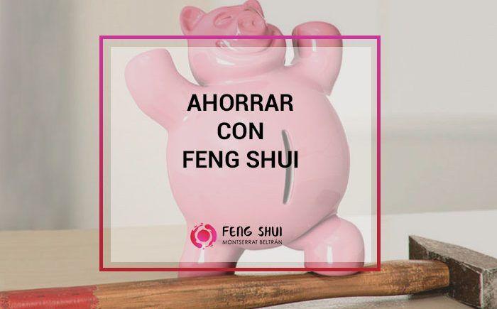9a2e2b11dc7 Ahorrar dinero: 7 trucos Feng Shui para tu casa y tu bolsillo