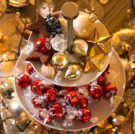 dulces-de-navidad