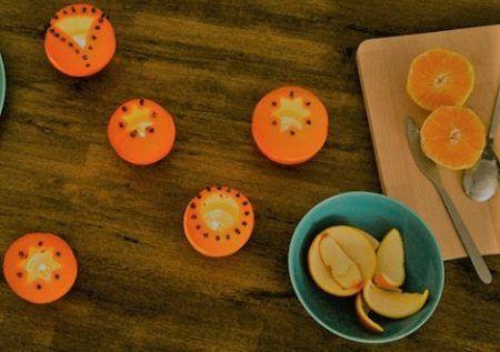 naranjas-decoracion-navidad