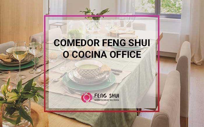 fengshui-comedor-cocina-office