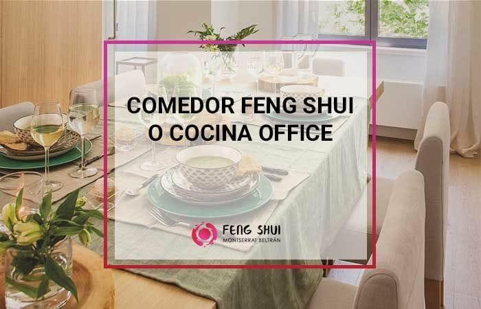 Comedor o cocina office ¿has caído en la trampa?