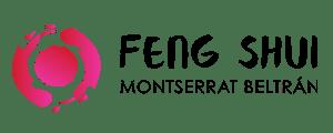 logotipo-fengshui-montserrat-beltran-300x