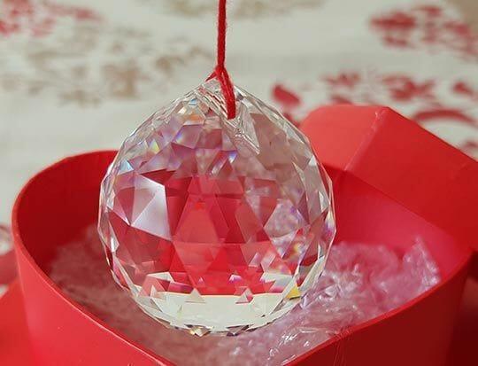esfera-de-cristal-fengshui-regalo