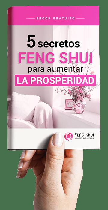 Puerta feng shui que atrae la abundancia a tu casa y tu vida for Consejos de feng shui para la casa