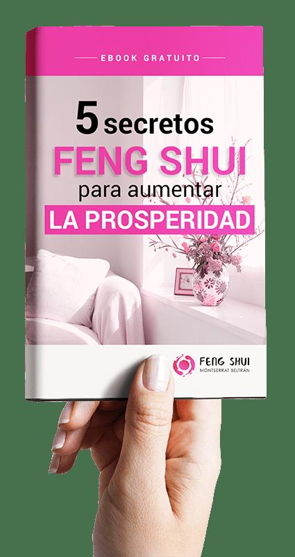 Im genes y cuadros adecuados para un buen dormitorio feng for Feng shui para departamentos