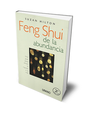 fengshui de la abundancia