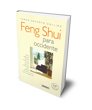 fengshui para occidente