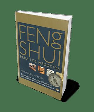 fengshui para los negocios