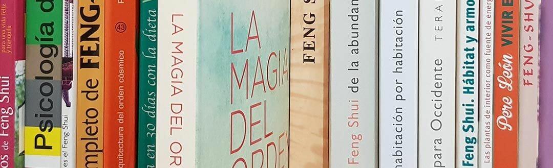 7 1 recomendados elige tu libro feng shui - Feng shui libro ...