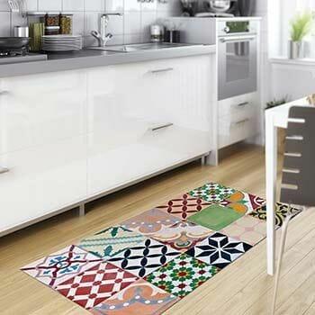 allfombra_vinilica_cocina