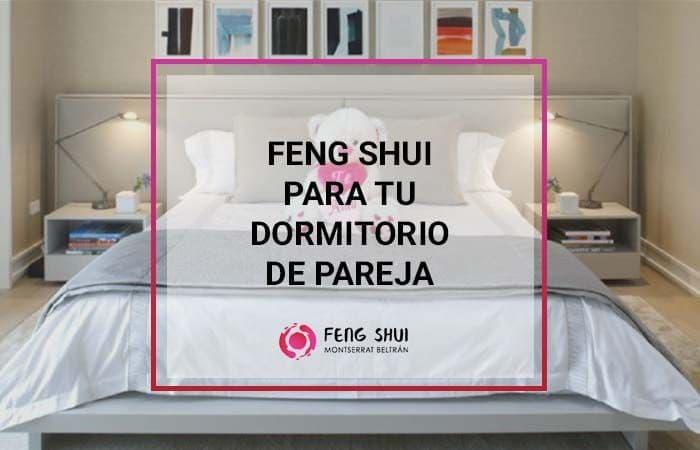 feng-shui-dormitorio-blog4-n1