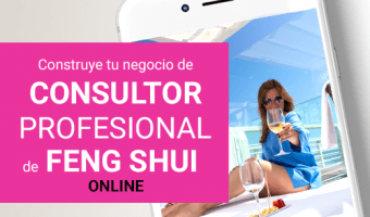consultor fengshui