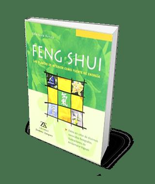 plantas de interior fengshui