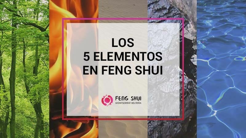 5-elementos-del-fengshui