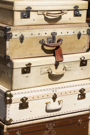 maletas fengshui