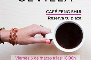 CFS Sevilla