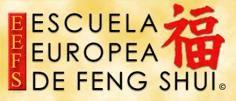 logo EEFS