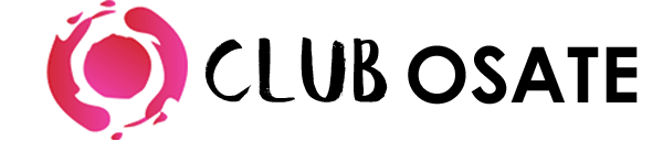 logo club osate