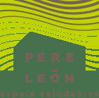 logo_pereleon