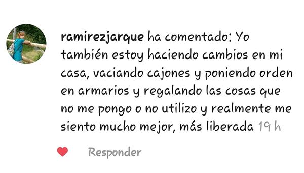 Testimonio Ramirez Jarque Facebook