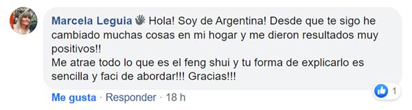Testimonio Marcela Facebook