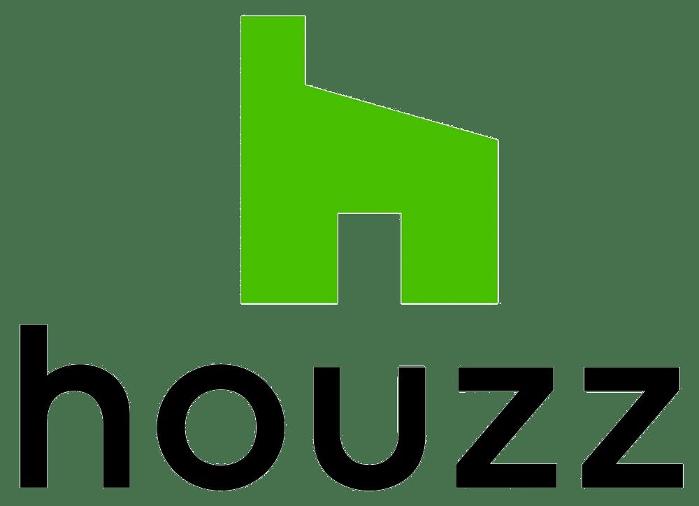 logo-houzz-1
