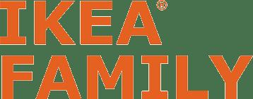 logo-ikeafamily