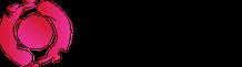 feng-shui-log-opt