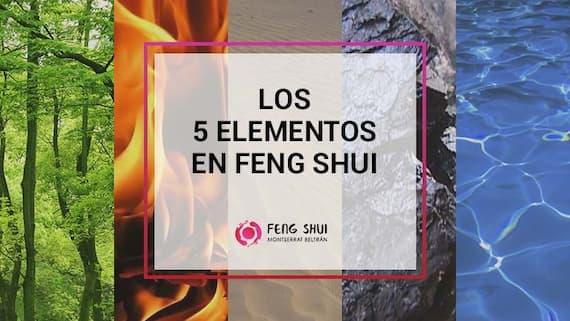 elementos-feng-shui-im1