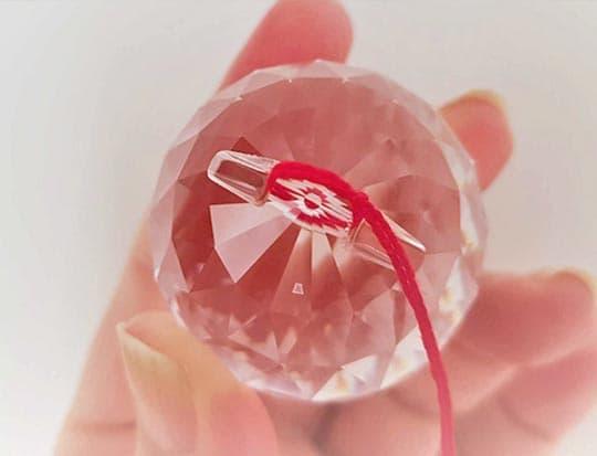 esferas-fengshui-n2