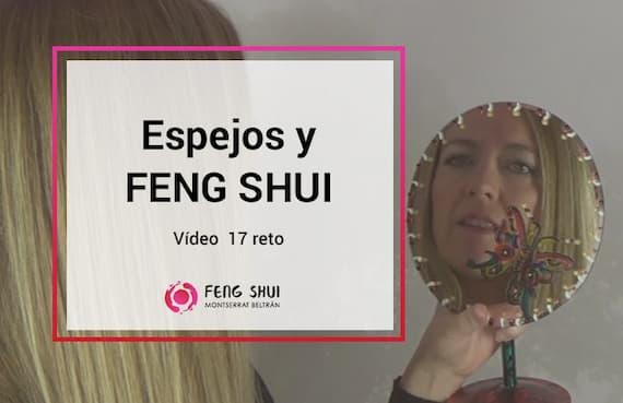 feng-shui-espejos-n1