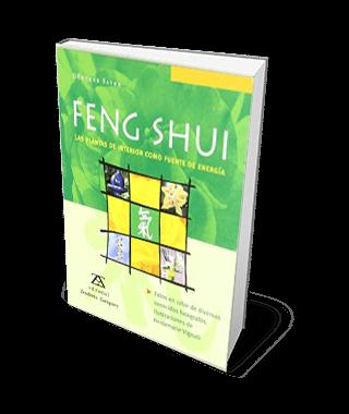 libros-feng-shui-l4