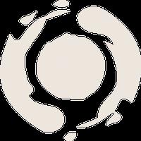 libros-feng-shui-logo