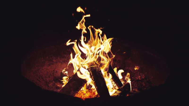 elemento-fuego-feng-shui-fuego