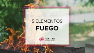 elemento-fuego-feng-shui-portada